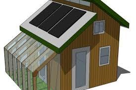 eco house plans tiny eco house plans tiny home plans tiny house house tiny solar