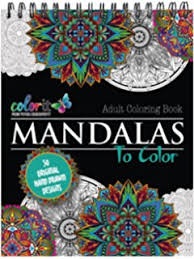 colorit around the world in 50 pages cities coloring book