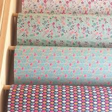 fancy wrapping paper fancy wrapping paper rolls for christmas manufacturers suppliers