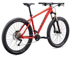 Fuji Comfort Bicycles Best 25 Fuji Bikes Ideas On Pinterest Single Speed Bicycle