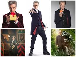 eleventh doctor halloween costume doctor who top 5 twelfth doctor costumes so far blogtor who