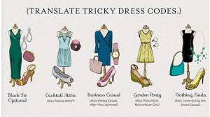 southern charm tip 132 translate tricky dress codes southern