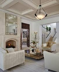 living room mirror fionaandersenphotography com