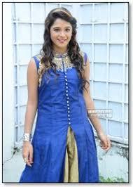 elsa gallery film elsa ghosh photo gallery telugu cinema actress