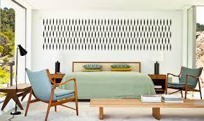 1950s Home Decor by Furniture La Place Furniture Home Decor Color Trends Cool In La