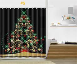 discount top shower curtains 2017 top shower curtains on sale at