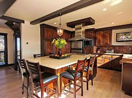 kitchen island with seating for sale kitchen enchanting large kitchen islands seating for pictures 60