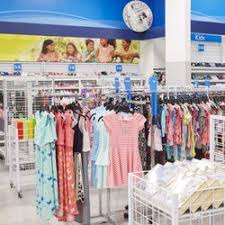 ross dress for less 25 photos 45 reviews department stores