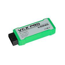 mazda made in vxdiag vcx nano pro for gm ford mazda volvo 3 in 1 auto obd2