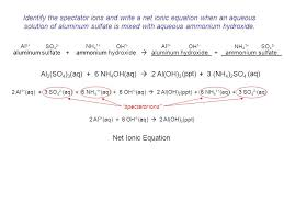 chemical equations u0026 reactions ppt download