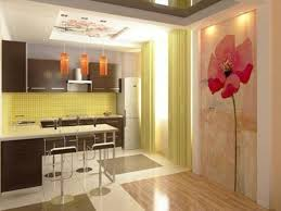 Themes For Kitchen Decor Ideas Kitchen Decor Ideas Themes Zamp Co