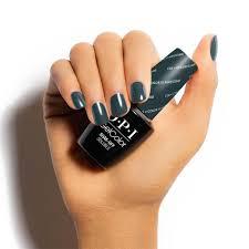opi gel nail polish led light opi gel nail led light