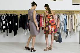 the best times to buy clothing time com