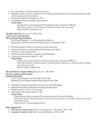 uat tester resume nyu mfa creative writing personal statement