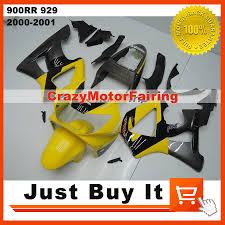honda fireblade 600rr online buy wholesale honda fireblade 929 from china honda
