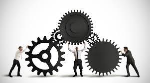 bureau d etude mecanique cao quels débouchés en mécanique les conseils emploi et