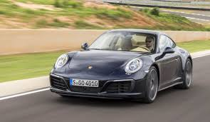 new porsche 911 turbo testing the new porsche 911 turbo in south africa beautiful