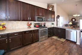 homes for sale in colorado springs u2013 colorado springs realtor