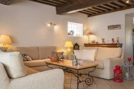 chateauneuf en auxois chambre d hotes chambre d hôtes n 21g1342 à essey côte d or auxois ouche