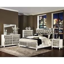 loretta queen 4pc contemporary platform storage bedroom transitional bedroom sets internetunblock us internetunblock us