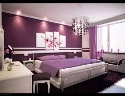 small bedroom teenage ideas for girls purple backyard cabin