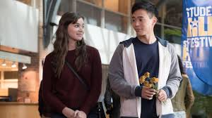 watch the edge of seventeen online for free on 123movies