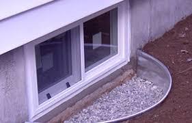 cellar basement windows ct cellar doors llc