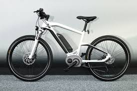 bmw bike concept bmw launches new bike collection