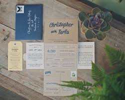 tri fold wedding invitations 253 best wedding invitations images on wedding paper