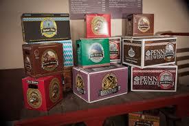 Pennsylvania Breweries Map penn brewery u003e home