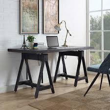 tresanti sit stand desk costco costco standing desk height adjustable desks voicesofimani com