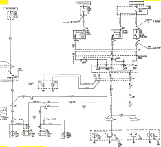 wiring diagrams for turn signal fresh turn signal wiring diagram