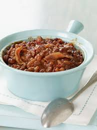 country baked pinto beans recipe