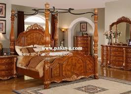 Schlafzimmer Chiraz Konigliche Schlafzimmer Mobel Meroni Design