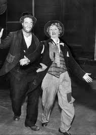 lucy ball file red skelton lucille ball lucy goes to alaska jpg wikimedia