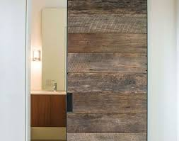door modern small bathrooms awesome small access door 80 cool