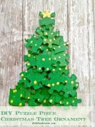 preschool crafts for kids christmas craft ideas pinterest