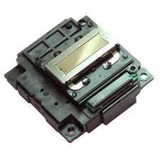 epson l replacement instructions epson l210 epson l220 epson l110 epson l130 printer head at rs