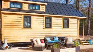 tumbleweed tiny house trailer lora u0027s