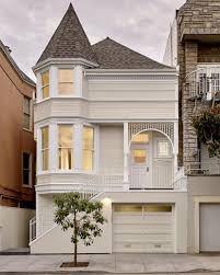 Modernday Houses by Modern Day Victorian Hgtv Com U0027s Ultimate House Hunt Hgtv