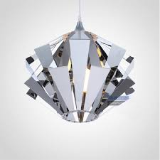 Stainless Steel Pendant Light Fixtures Remarkable Stainless Steel Pendant Light Stainless Steel Pendant