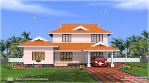 small house design in nepal youtube