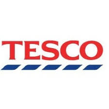 tesco bureau de change locations tesco supermarkets clifton road blackpool phone number yelp