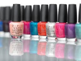 opi new orleans nail polish collection 2016 for women 99 us style