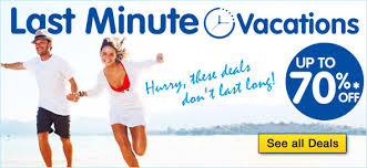 last minute sc vacation deals zo skin care coupons