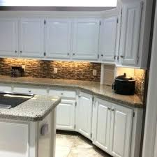 used kitchen cabinets okc used kitchen cabinets okc kitchen cabinets best of kitchen cabinets