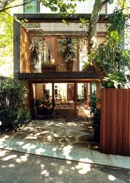 Home Design Group Ni Top 25 Best Eco Homes Ideas On Pinterest Natural Building Eco