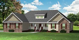 custom home builders floor plans custom home floorplans in south carolina