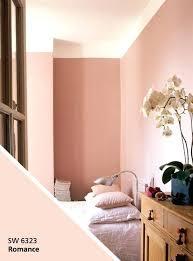 most romantic bedrooms romantic bedroom colors tricks from the most romantic bedrooms