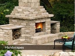 lovely fireplace kits suzannawinter com